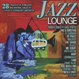 Vol. 1-Jazz Lounge