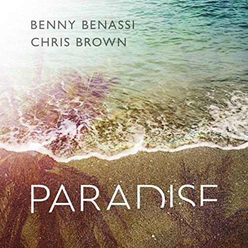 Paradise(Radio Edit)