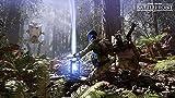 「Star Wars Battlefront (スターウォーズ バトルフロント)」の関連画像