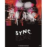 Lead LIVE TOUR「Lead Upturn 2019 ~Sync~」Blu-ray(メーカー特典なし)