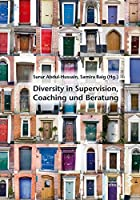 Diversity in Supervision, Coaching und Beratung