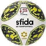 SFIDA(スフィーダ) フットサルボール4号球 INFINITO NEO PRO BSF-IN21