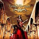 Luxendarc Dai Kikou by Linked Horizon (2012-09-19)