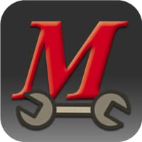 Messicks Tractor and Equipment Parts
