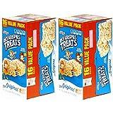 Rice Krispies Treats オリジナル 2個 ケロッグ [並行輸入品]