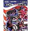 The 2012 DMC USA Finals [DVD] [Import]
