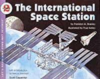 International Space Station (Let's-Read-and-Find-Out Science 2) by Dr. Franklyn M. Branley(2000-09-19)