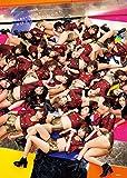 恵比寿★マスカッツ 1st写真集 『恵比寿★マスカッツでヌけたりヌけなかったり』 【限定生写真付き】 (バラエティ)