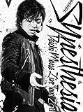 DAICHI MIURA LIVE TOUR 2011 〜Synesthesia〜