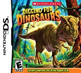 Digging for Dinosaurs (輸入版)
