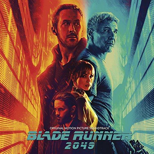 Blade Runner 2049 [12 inch Analog]