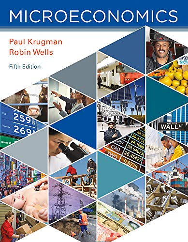 Download Microeconomics 1319098789