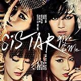 2集 - Give it to me(韓国盤)