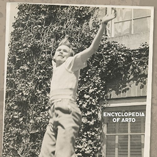 Encyclopedia of Arto