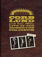 Live at the Edmonton Coliseum / [DVD] [Import]