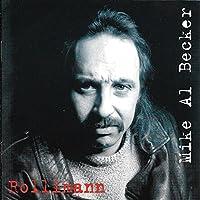 Rollimann