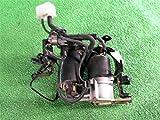 トヨタ 純正 セルシオ F30系 《 UCF31 》 エアサスコンプレッサー P19801-15037451