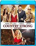 カントリー・ストロング [Blu-ray]