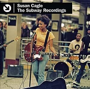 Subway Recordings