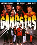 Original Gangstas [Blu-ray] [Import]