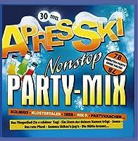 Apres Ski Nonstop Party-M