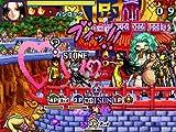「ワンピース ギガントバトル!」の関連画像