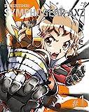 戦姫絶唱シンフォギアAXZ 1【期間限定版】[Blu-ray/ブルーレイ]