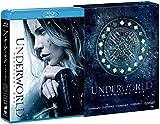 アンダーワールド ペンタロジー ブルーレイBOX (初回生産限定) [Blu-ray]