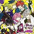 カレはヴォーカリスト❤CD 「ディア❤ヴォーカリスト Drama CD Survival Wars #3」