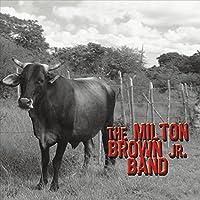 Milton Brown Jr Band