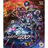 仮面ライダージオウ Blu-ray COLLECTION 1