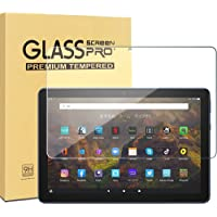 for Fire HD 10 2021 / HD 10 Plus 2021 強化ガラスフィルム for Fire HD…