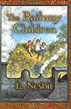 The Railway Children (Nesbit)