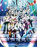 アイドリッシュセブン 1st LIVE「Road To Infinity」 Blu-ray BOX -Limited …