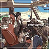 Cyclo Caravan