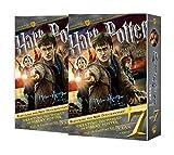 ハリー・ポッターと死の秘宝 PART 2 コレクターズ・エディション[DVD]