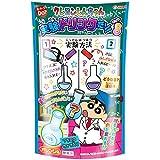 しんちゃん実験ドリンクだゾ!8 6入 食玩・粉末清涼飲料(クレヨンしんちゃん)