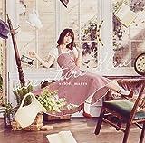 【Amazon.co.jp限定】aventure bleu【初回限定盤】(CD+DVD)(L盤サイズブロマイド付き)