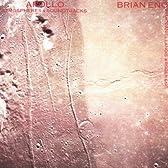 Apollo: Atmosphere & Soundtracks (Dig)