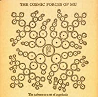 Cosmic Forces of Mu