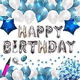 IGRESS 誕生日