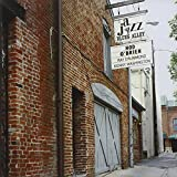 LIVE AT BLUES ALLEY-FIRST SET