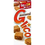 グリコ アーモンドグリコ 18粒×10個