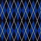 虜ロォルカラァ(Blue)()