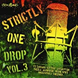 Vol. 3-Strictly One Drop