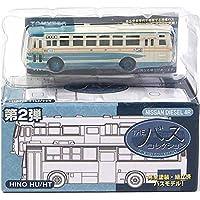 ザ?バスコレクション 第2弾 4R 西武バス 開封済販売