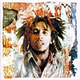One Love: Very Best by BOB & THE WAILERS MARLEY (2011-04-27)