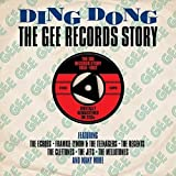 Ding Dong The Gee Records Story [Import]