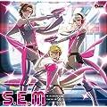 アイドルマスター SideM THE IDOLM@STER SideM ST@RTING LINE-06 S.E.M