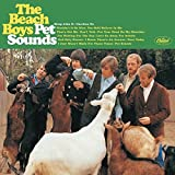 PET SOUNDS    (Captol)
